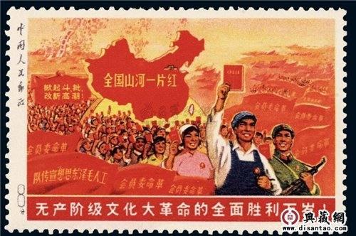 沈阳回收邮票价格,哪些邮票具有收藏价值?