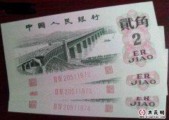 长江大桥2角的发展前景