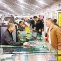 深圳收藏品市场