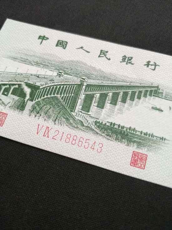 长江大桥2角