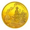 金银币是不是由纯金银制成的?