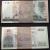 第四套人民币1990年50元 整刀