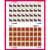 1997年第二轮生肖邮票牛整版