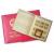 1997年邮票年册(北方册)