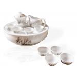 潮式工夫茶茶具密兰茶具