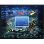1998-29M海底世界