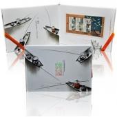 邮票博览会纪念邮品珍藏册