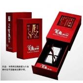 中国金币总公司 2014马年生肖贺岁银条 500g
