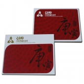 2010年中国普通纪念币年册 带康银阁证书!内容丰富超值实惠
