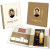 《毛泽东》毛泽东同志诞生一百二十周年纪念邮票珍藏册含大版