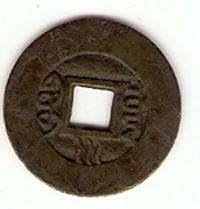 钱币的文化价值从收藏中体现