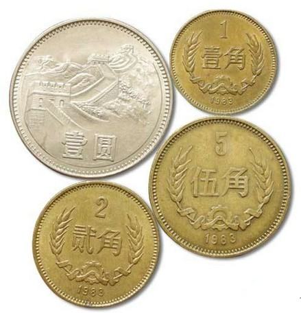 长城币市场潜力巨大