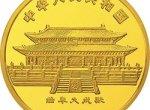 中国庚午(马)年生肖5盎司金币
