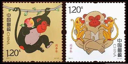 邮票的收藏价值你知多少?