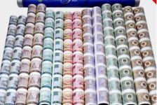 大炮筒人民币收藏最新价格