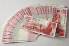 建国50周年纪念钞收藏价值分析