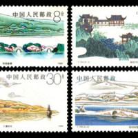 T144:杭州西湖