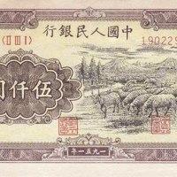 五千元牧羊价格突破十三万元