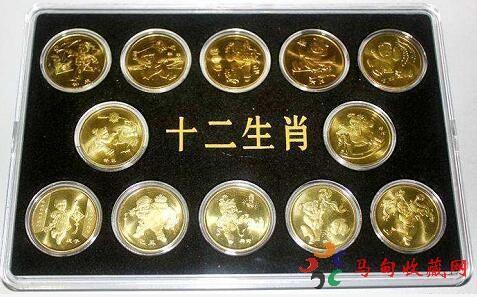 生肖纪念币受欢迎的原因有哪些呢