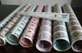 第四套人民币收藏之最,人民币大炮筒的价值分析