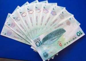 08奥运钞回收价格表