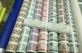 人民币大炮筒回收价格分析