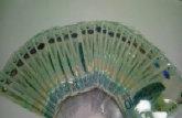2008北京奥运会纪念钞价格