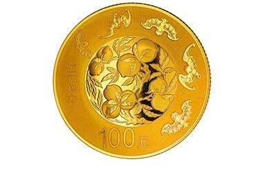 回收金银币回收万寿无疆金银纪念币