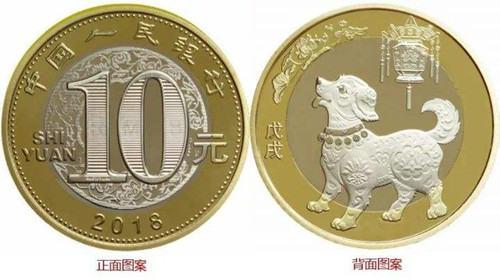 狗年纪念币没预约到怎么办?