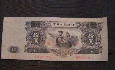 钱币市场上的三大黑马品种解读