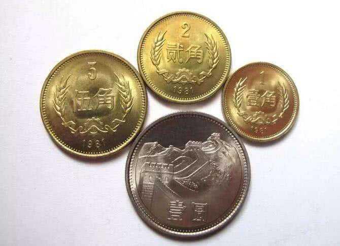 长城币回收价格会上涨吗 收藏长城币价格分析