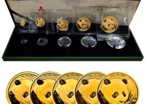 金银币的历史你知道吗?挖掘金银币真实的价值