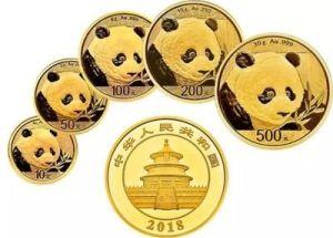 金币都有哪些分类?不同分类的价值都有什么区别?