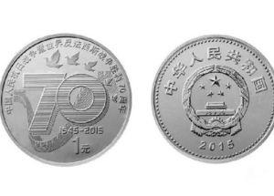 如何分析金银币的价值?金银币的价值有哪些因素组成?