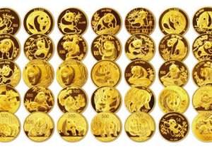 深圳哪里回收纪念币?深圳长期上门高价收购纪念币