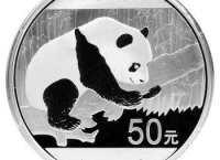 2016版熊猫150克银币收藏价值高吗   2016版熊猫150克银币收藏价值分析