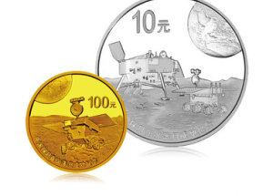 金银币价值是怎么决定的?其中都有哪些因素影响?
