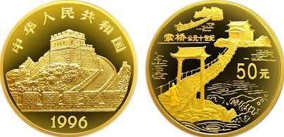 古代发明5盎司金币贵金属币学术研究领域的最高水平