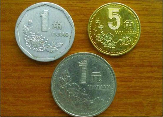 硬币保存要注意的三大问题分析