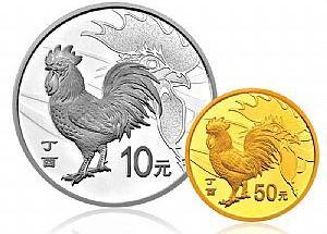 金价大跌对金银币产品影响较小,收益仍比较稳定