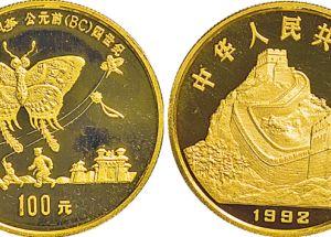 如何鉴别金银币的真伪,鉴别金银币最有效的方法是什么?