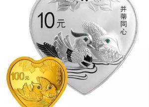 如何学会对金银币进行合理分析和估值是一门金银币藏家的必修课