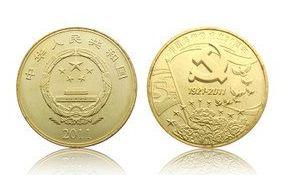 如何选择投资的金币,记住这四大要点