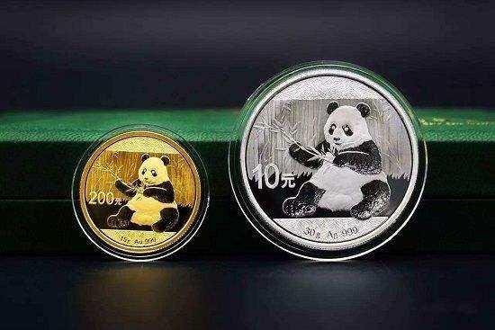 金银币回收价格是多少 如何能收藏到价格高的金银币