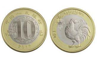 康银阁生肖纪念币价格呈增长的趋势,价值成倍增加