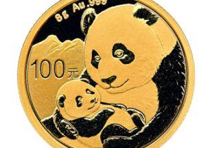 金银市场价格短期上升便遭回落,背后都有哪些原因?