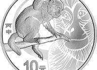 2016猴年1盎司梅花银币有什么特点   2016猴年1盎司梅花银币收藏价值分析