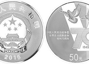收藏市场上常见的金银币有哪些分类?都有那些价值?