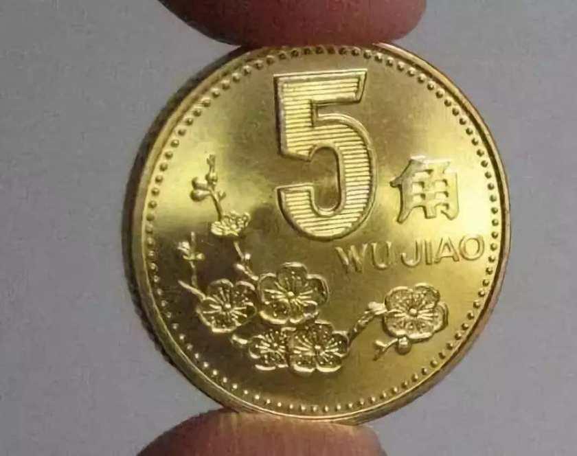 手工雕刻版的硬币,收藏价值高