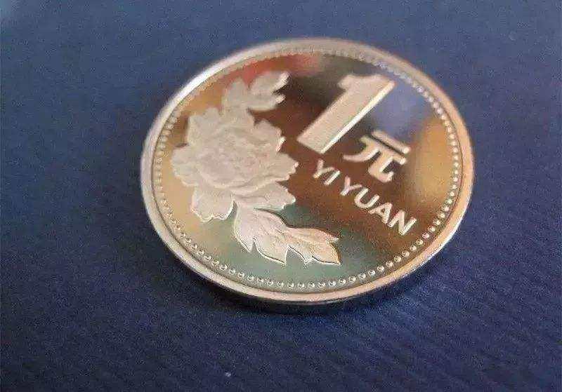 硬币收藏的注意事项介绍